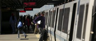 San Francisco Transit Withholds Surveillance Tapes To Avoid Creating Racial 'Stereotypes'