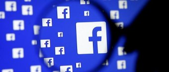Judge Dismisses Facebook Lawsuit Over Tracking Logged Out Users