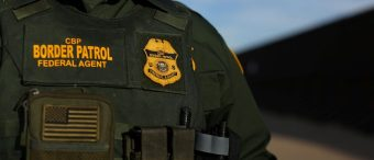 Feds Arrest 123 Illegal Immigrants With Criminal Records, Including Child Predators