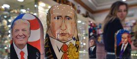 https://i2.wp.com/cdn01.dailycaller.com/wp-content/uploads/2017/05/Trump-Putin-Dolls-e1495815151141-279x120.jpg