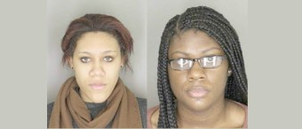 Black Students Who Hoaxed Hillary With Fake Hate Crime Get No Jail Time