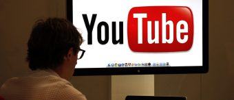 Google Launches Stricter Measures To Remove Terrorist Content On YouTube