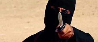 Al-Qaida Beheads 9 As Anti-Terror Battles Heat Up