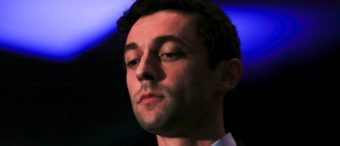 Special Election Loser Jon Ossoff To Join Panel Teaching Dems How To Win