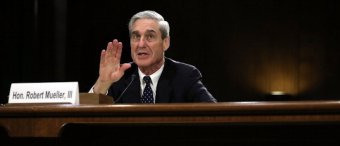 How To Stop A Wayward Special Counsel