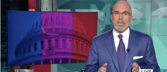 CNN's Michael Smerconish: Media Should Out Anonymous People If They Say 'Bigoted' Things [VIDEO]