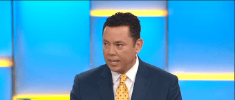 Chaffetz On Russia Probe: 'They Would Never Ever Ever Do This To The Clintons' [VIDEO]