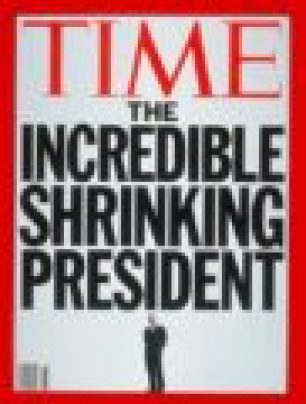 Screenshot from Time Magazine http://content.time.com/time/magazine/0,9263,7601930607,00.html