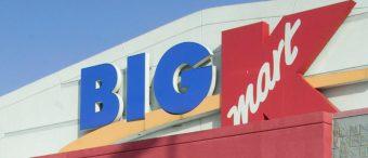 Kmart Renames Plus-Size Clothing 'Fabulously Sized'