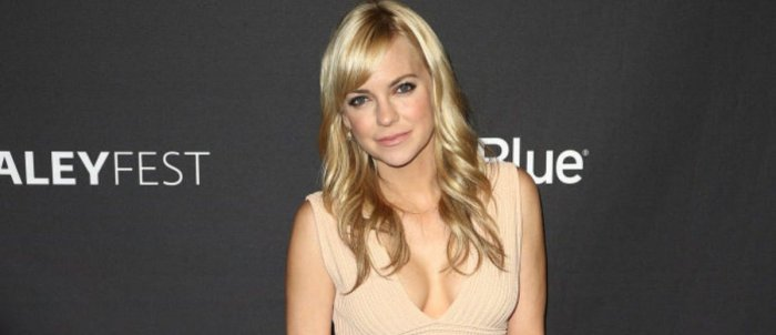 Anna Faris Says Chris Pratt Told Her Before Proposing To Katherine Schwarzenegger