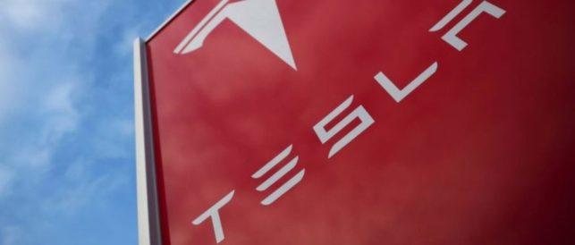 Elon Musk Abandons Plan To Take Tesla Private Amid Turmoil Within The Company