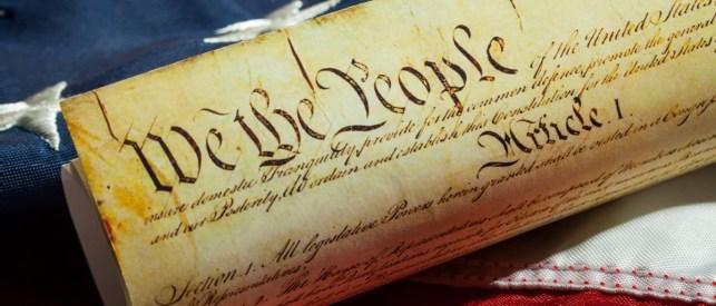 Constitution Shutterstock Billion Photos