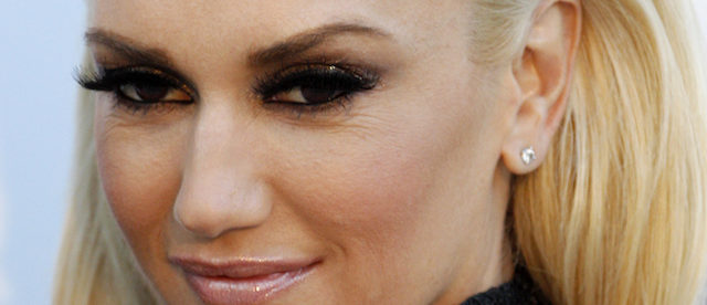 Celebrate Blake Shelton's Birthday With The Hottest Pictures Of Gwen Stefani [SLIDESHOW]