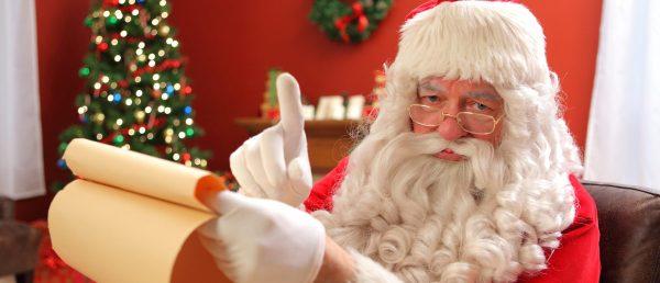 Santa_Claus-e1531343606554.jpg?w=600