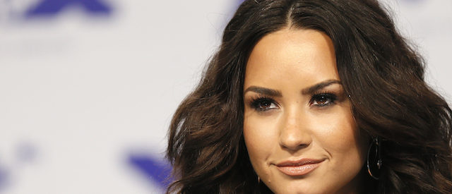 Celebrate Demi Lovato's Birthday With These Jaw-Dropping Snaps [SLIDESHOW]