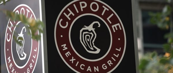 Chipotle Honors The Miracle On Ice, Hockey Week In America With Special Deal