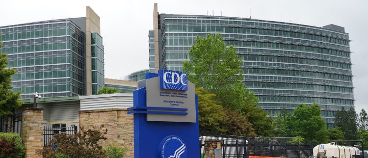 Trust In The CDC And Media To Deliver Accurate Information ...