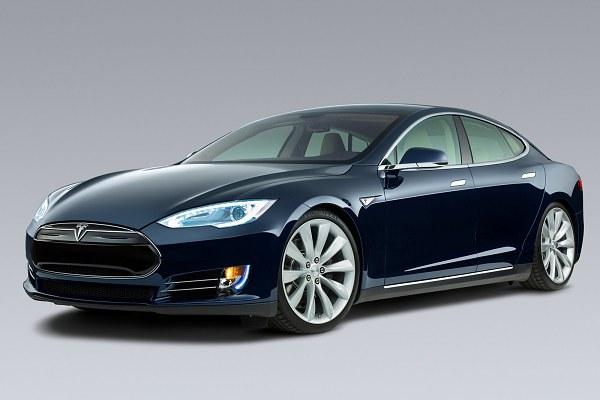 Tesla Model S 90D 香港規格,充電速度.最大容量.各種因素, 防撞, Option 21吋炭灰色旋風鈴, 電尾冚,因為會做反原廠保養, ISOFIX兒童安全座,價錢及介紹文 - DCFever.com