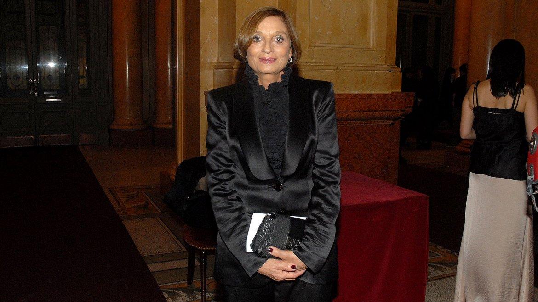 Teresa Napolillo