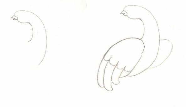 4195696_Kaknarisovatfeniksaksakarandashompoomnoeto3 (650x525, 112KB)