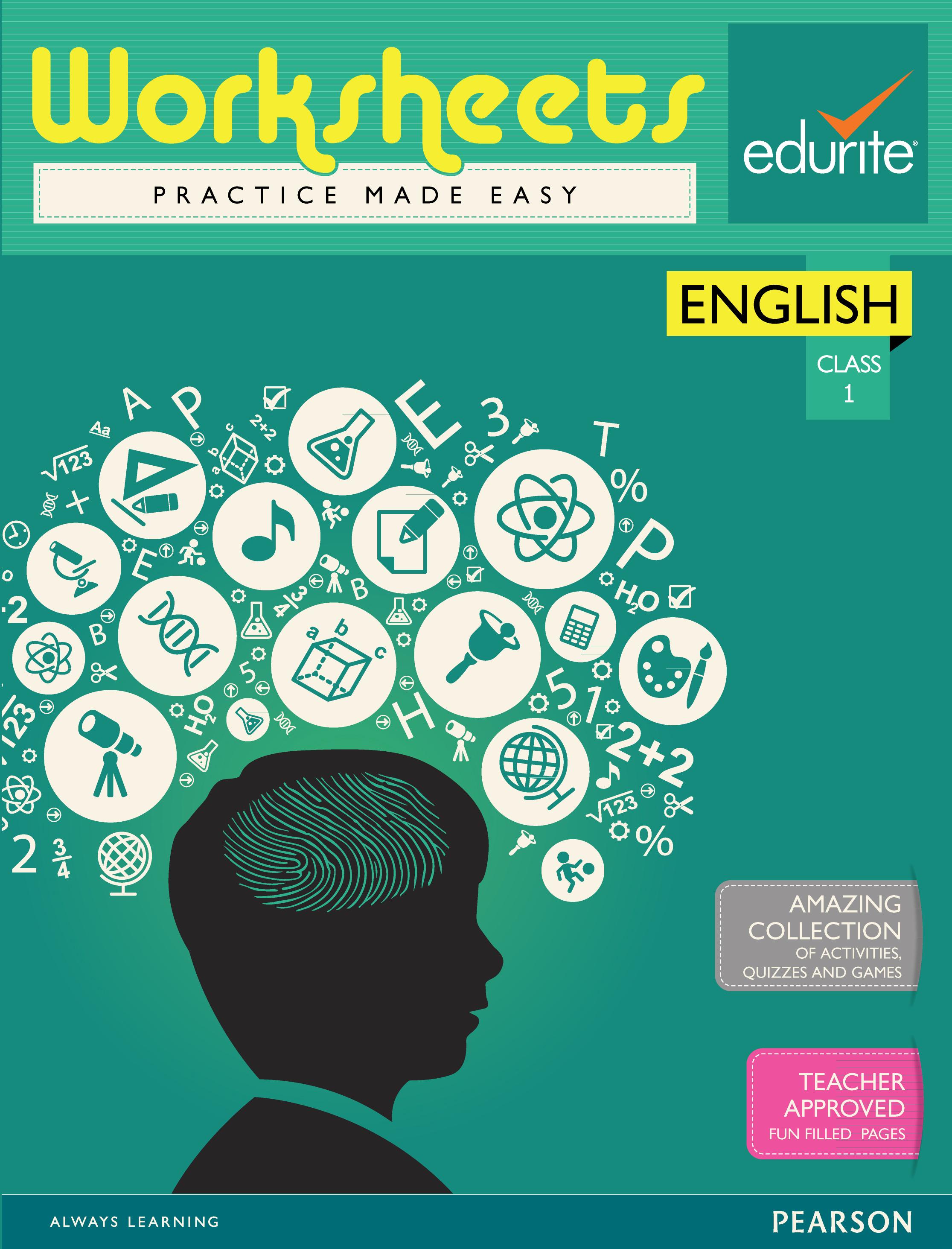 Books By Edurite Edurite Books Online India Edurite
