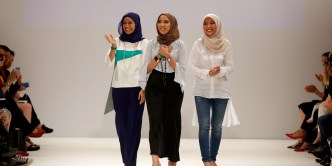 Image result for malaysia fashion meme