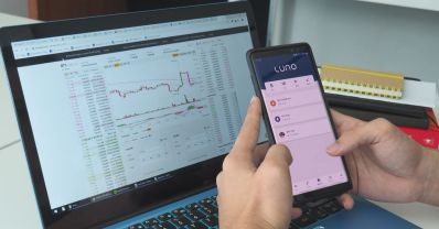 Luno: Malaysia's First Regulated Cryptocurrency Exchange