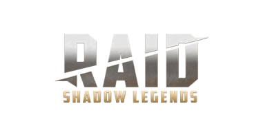 Raid: Shadow Legends: Best Collection MMORPG on PC & Mac