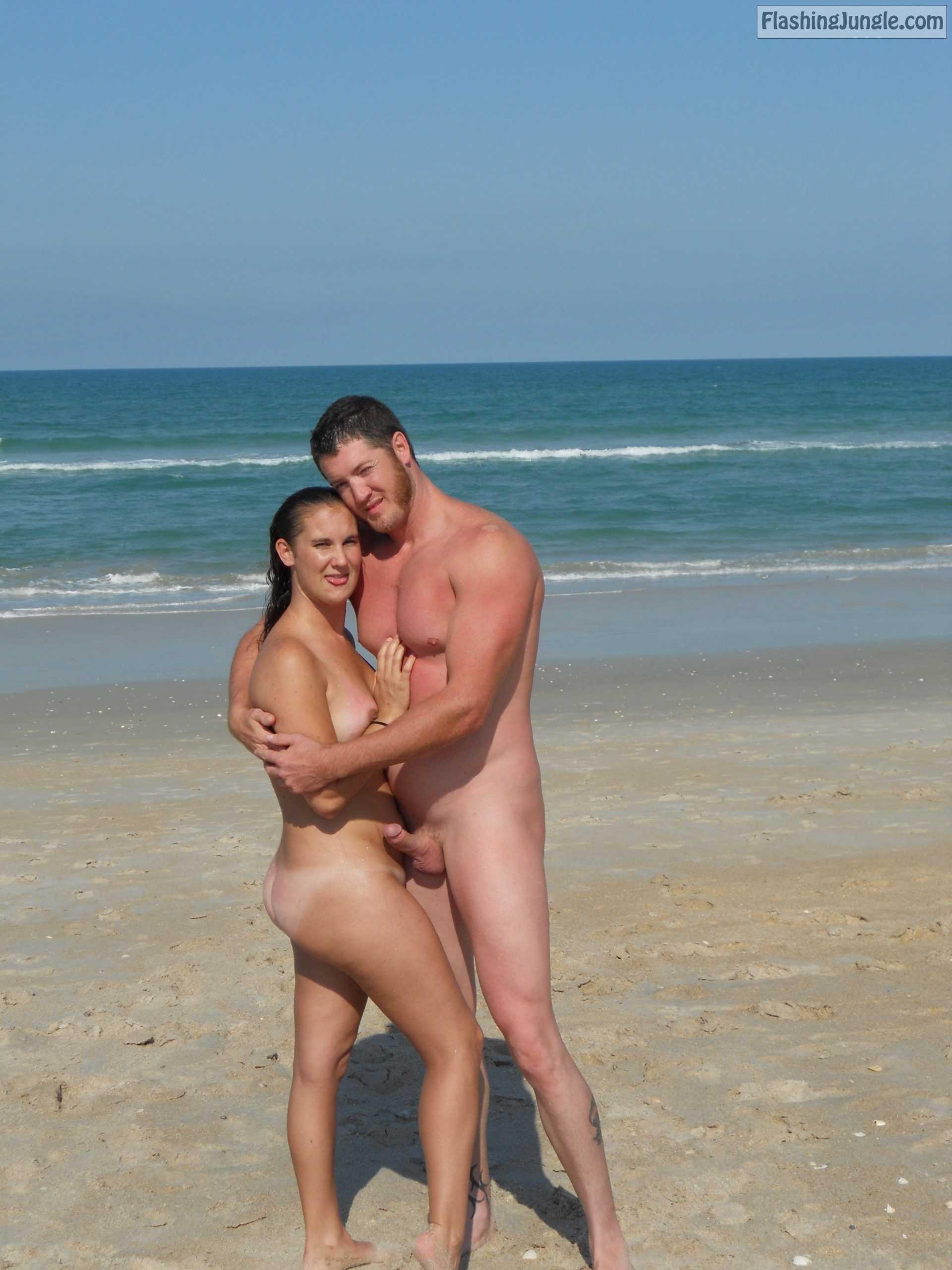 tumblr cougar beach