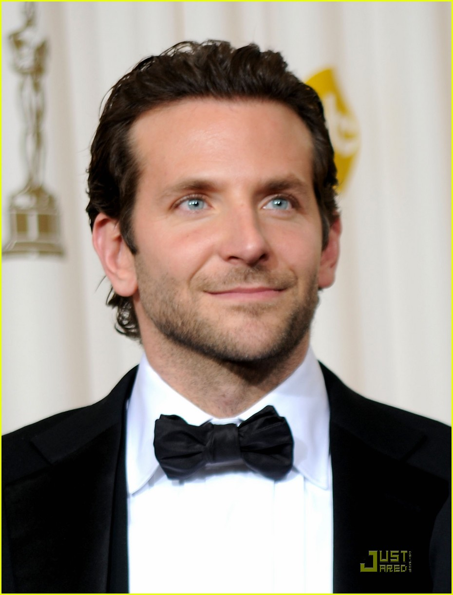 Image result for bradley cooper 2010