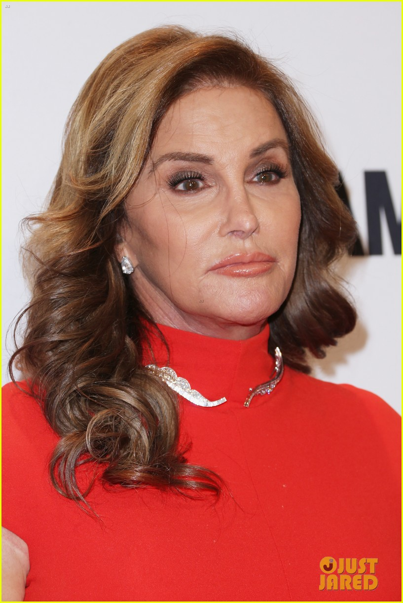 caitlyn Jenner chelsea handleer 2.016 mulheres glamour do evento no ano 093.808.701