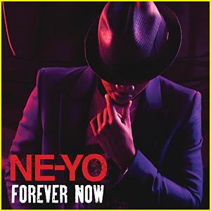https://i2.wp.com/cdn02.cdn.justjared.com/wp-content/uploads/headlines/2012/10/ne-yo-forever-now-listen-now.jpg