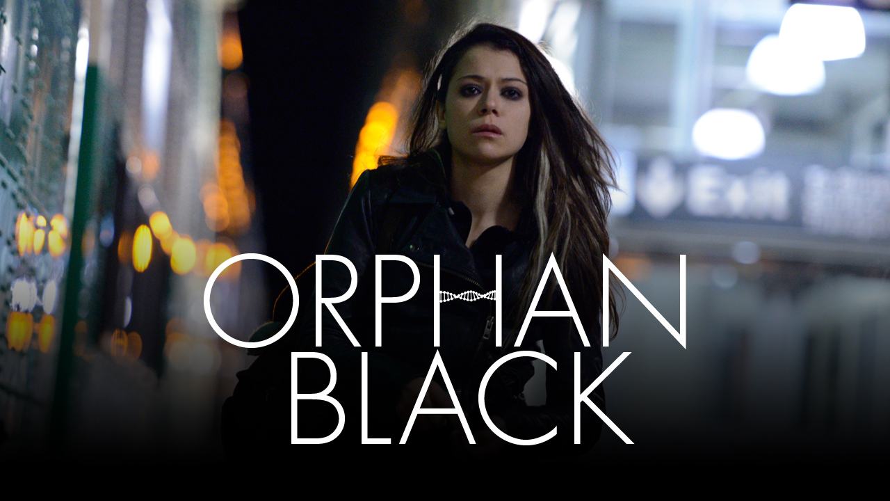 Orphan Black' Will Most Likely End After Season Five | Dylan ...