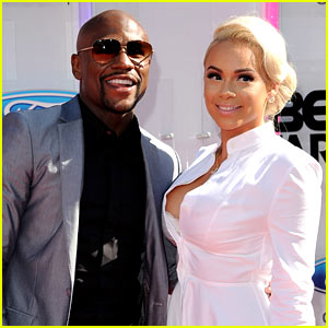 Who is Floyd Mayweather's Girlfriend? Meet Doralie Medina!