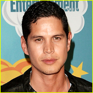 JD Pardo to Star in  Sons of Anarchy  Spin off   Mayans MC    JD     JD Pardo to Star in  Sons of Anarchy  Spin off   Mayans MC
