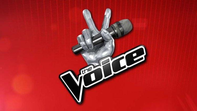 Resultado de imagem para The Voice
