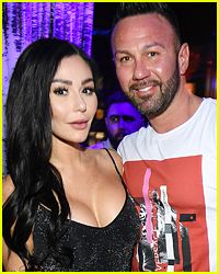 JWoww Files Restraining Order Against Estranged Husband Roger Mathews