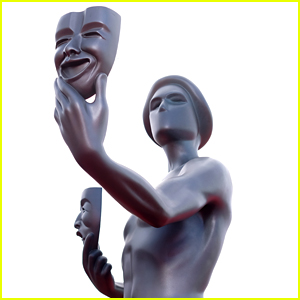 SAG Awards 2019 Nominations - Full List of Nominees Revealed