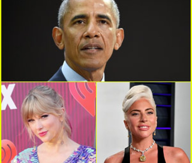 Can You Guess The Most Followed Celeb On Twitter See Who It Is