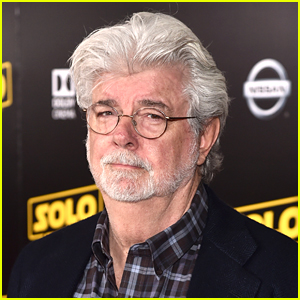 George Lucas' Favorite 'Star Wars' Character is a Controversial Choice