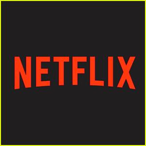 Netflix Reveals Viewership Numbers for Five Big Original Titles