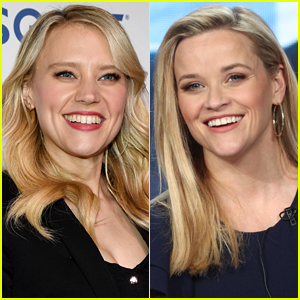 These New Yorkers Can't Tell the Difference Between Kate McKinnon & Reese Witherspoon (Video)