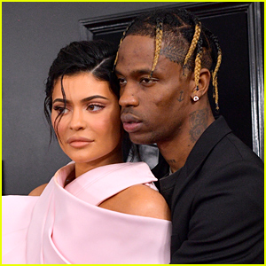 Kylie Jenner Reveals If She Wants a Boy or Girl After Asking Travis Scott to Have Second Child