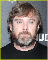 Actor Rick Schroder Arrested for Second Domestic Violence Crime in 30 Days