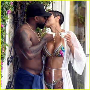 Image result for nicole murphy