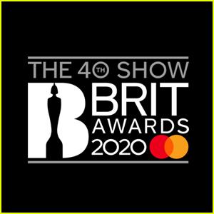 Image result for brits awards 2020
