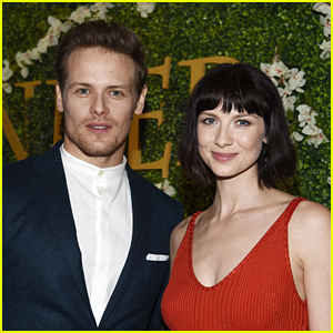 'Outlander' Universe in Talks to Expand With 'Story Extensions, Spin-offs or Sequels'!