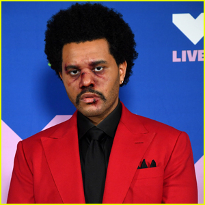 The Weeknd Says Justice For Jacob Blake & Breonna Taylor ...