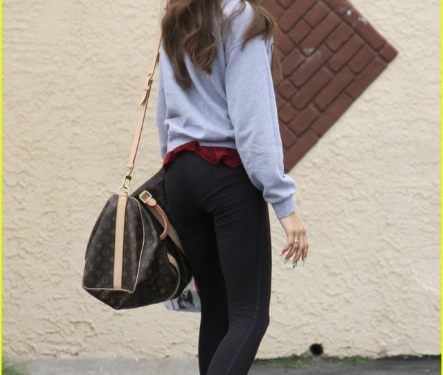 Zendaya Last Day Of Dwts Tango Rehearsals Photo  Photo Gallery Just Jared Jr