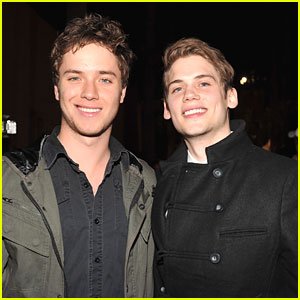Tony Oller Someone Like You Cover Jeremy Sumpter